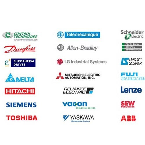 Articles: BRANDS WE DEAL for Khushi Control System | L&T authorised