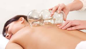 Image result for relaxation & acupuncture