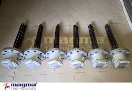 Image result for Flame Proof Heaters manufacturers magma