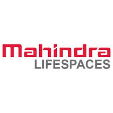 Image result for mahindra life sciences
