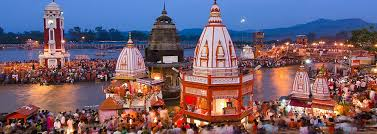 Image result for haridwar