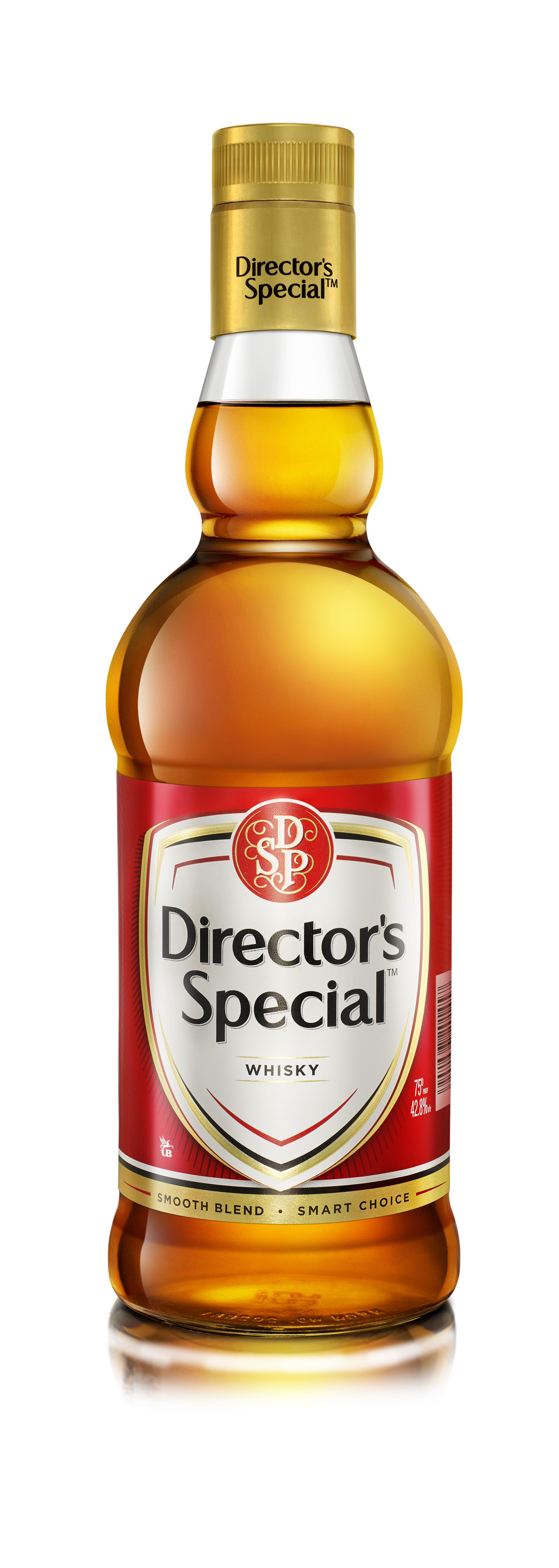 Directors Special