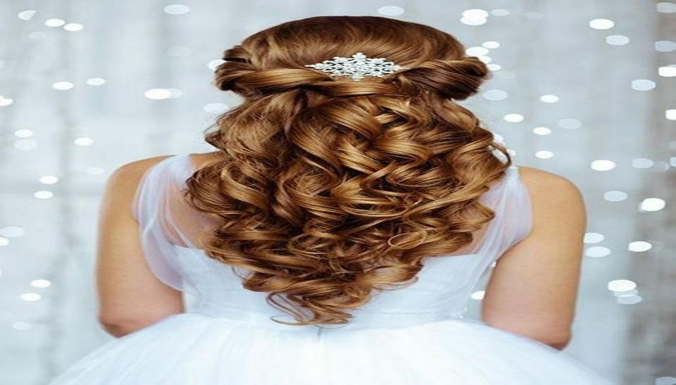 Crash Course on Hair Perming