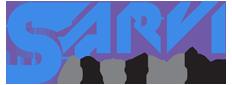 Sarvi Solutions - Kitsune Partner