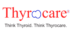 Thyrocare - Kitsune customer