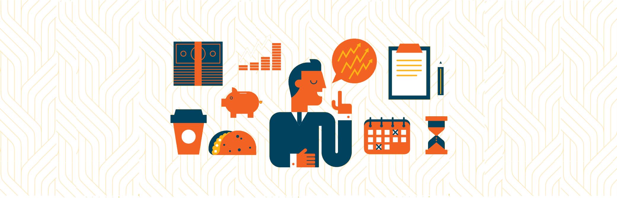 Key aspects of a company culture