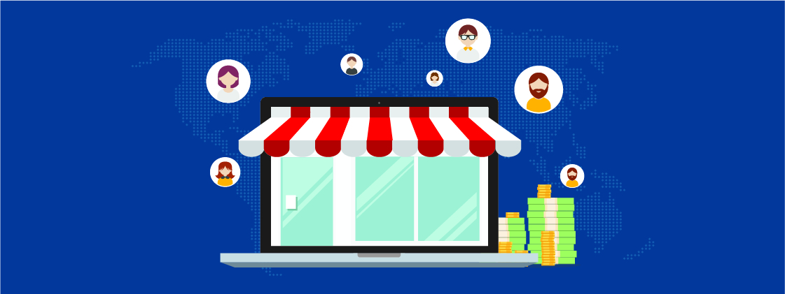 5 Advantages of Having a Website For Business