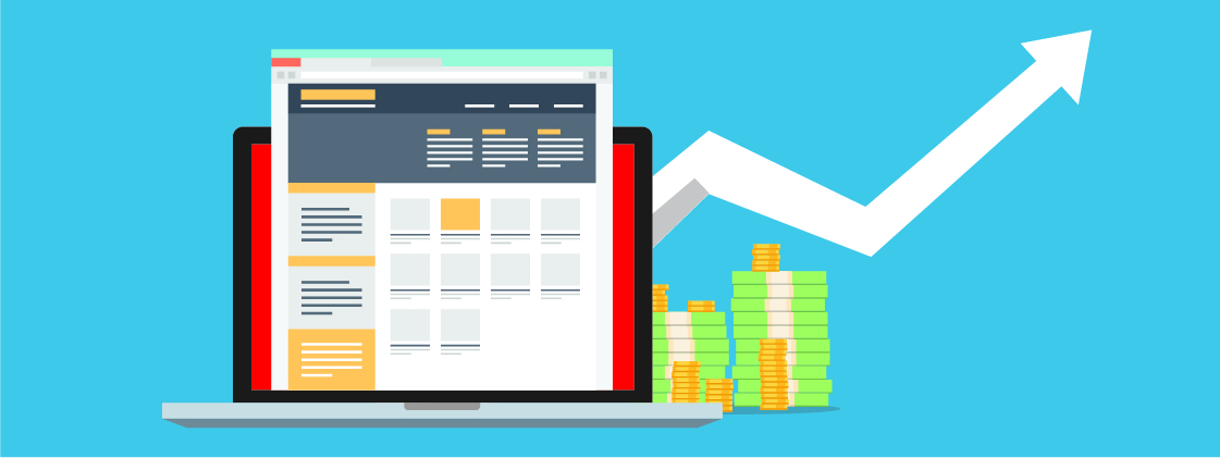 Double Your Profit With These 5 Tips on Local Business Website Design