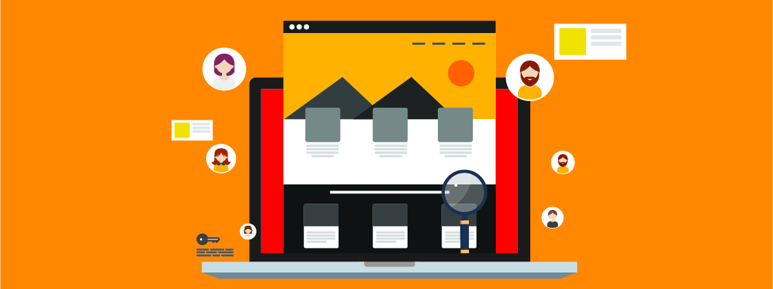 The Must-Have features When You Are Planning a New Website