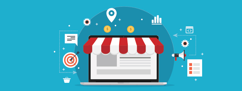 Do you need a small business website for email marketing?