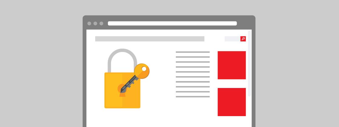 10 Quick Tips Regarding SEO For Locksmith Website