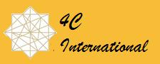 4Cint logo