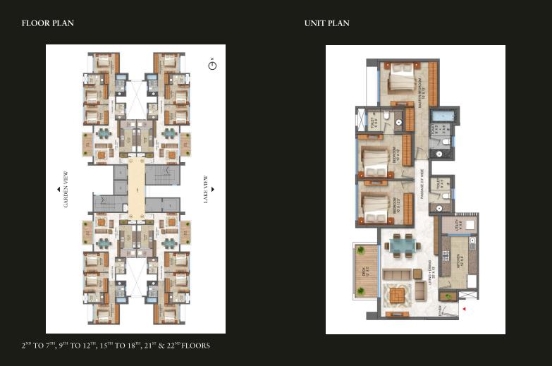 Plan 1 Image