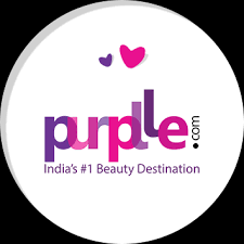 Best Site To Buy Cosmetics Online in India