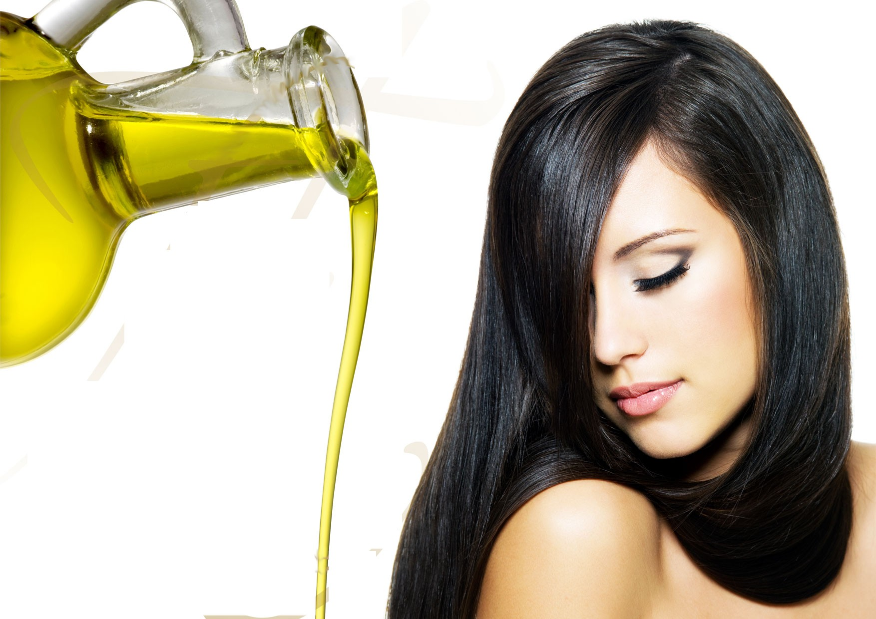 Benefits Of Using Hair Oil