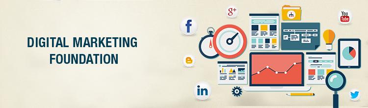 Digital Marketing Fo