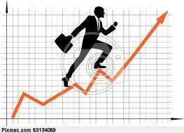 Careeer and Business Growth...Digitally !!!