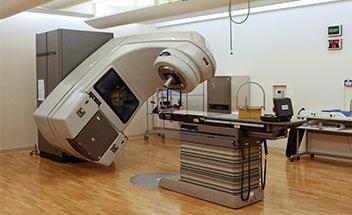Fiber optic temperature Sensor Applications for MRI