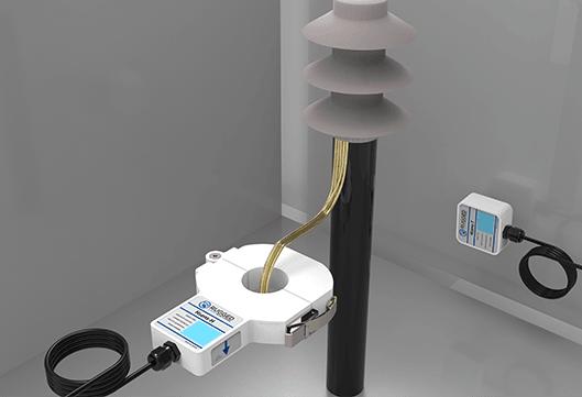 HSENS-T  Partial Discharge Sensor Benefits
