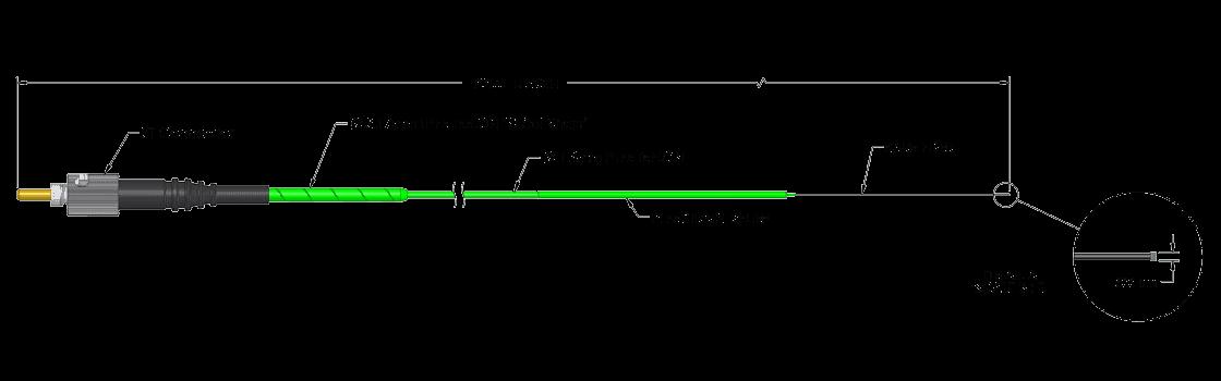 LSENSB drawing image