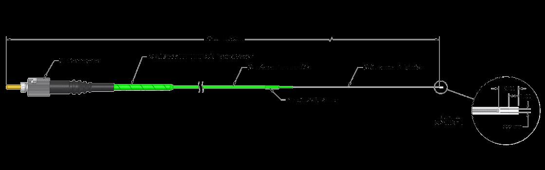 LSENSP drawing image
