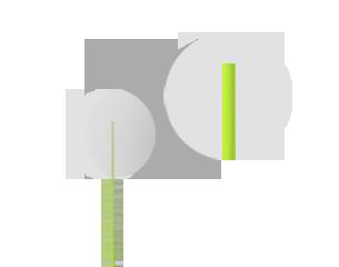 benefits of Lsenst fiber optic sensors