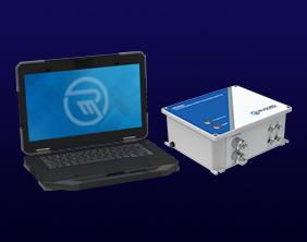 Partial Discharge Monitors