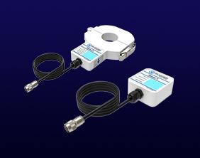 Partial Discharge Sensors
