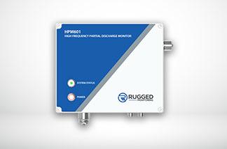 partial-discharge-monitors-hpm601-c