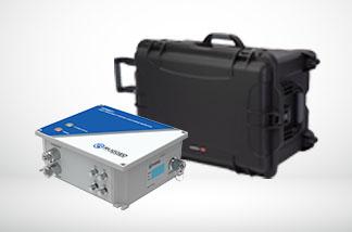 partial-discharge-monitors-hpm601-p