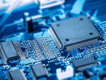 rugged monitoring Semi Conductor