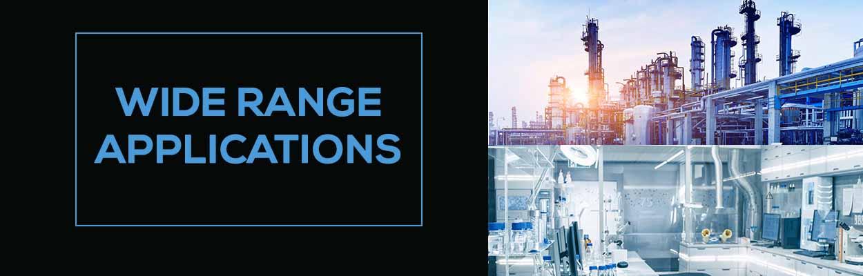 partial discharge sensors applications