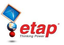 ETAP 19.0.1