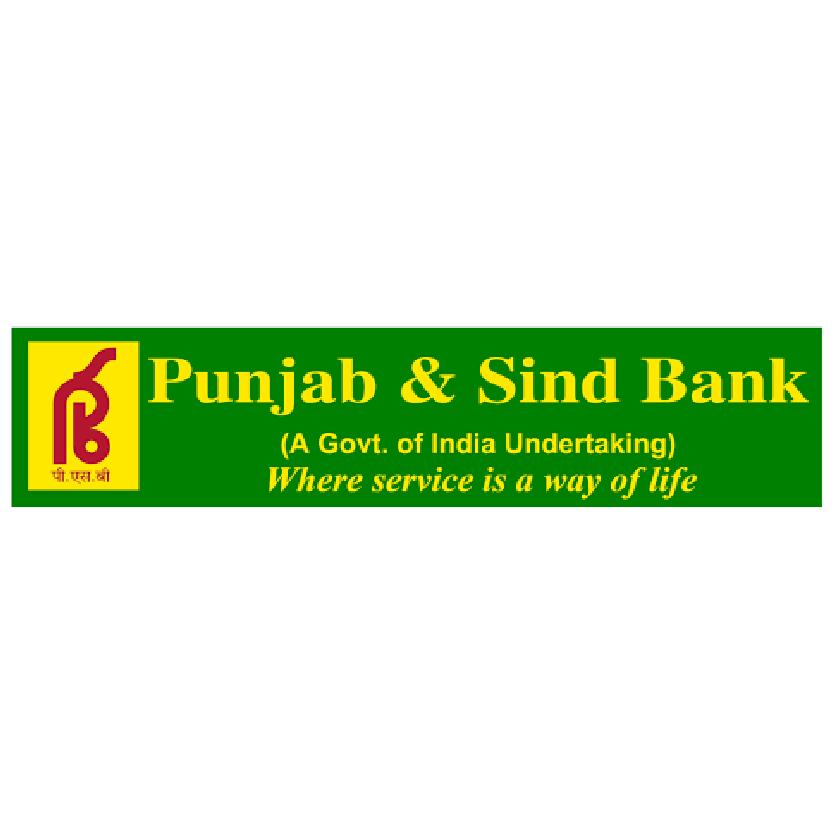 Punjab&Sind Bank