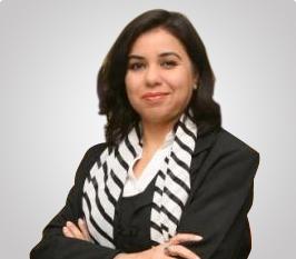Anisha-Motwani