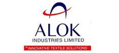 Mr. Alok