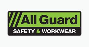 All Guard