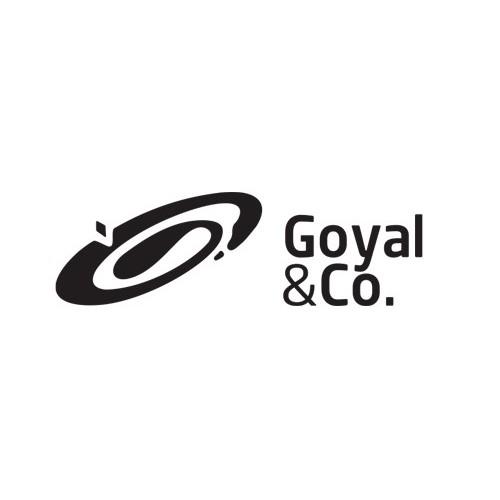 Goyal & Co.