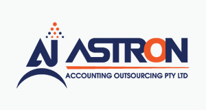 Astron Accounting outsourcing