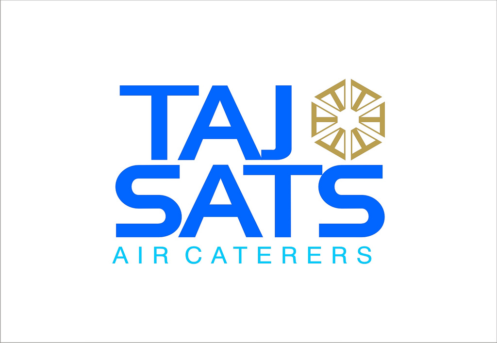 TajSATS Air Catering Ltd. is a joint venture of the Indian Hotels Company, popularly known as the Taj Hotels Resorts and Palaces and SATS (formerly known as Singapore Airport Terminal Services). TajSATS is the market leader in airline catering.