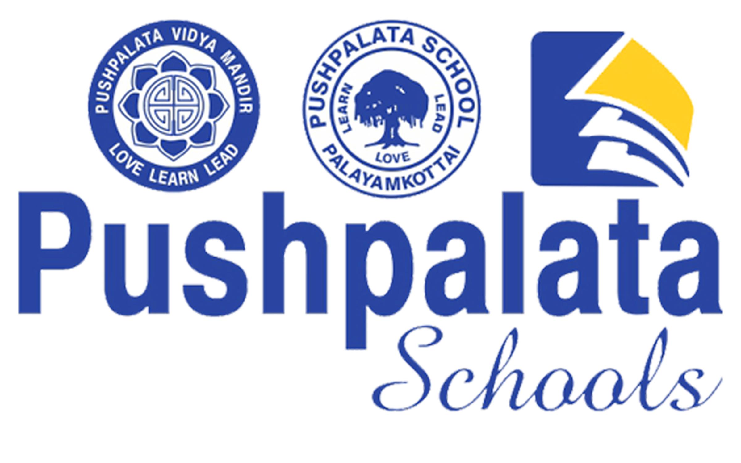Pushpalata Schools
