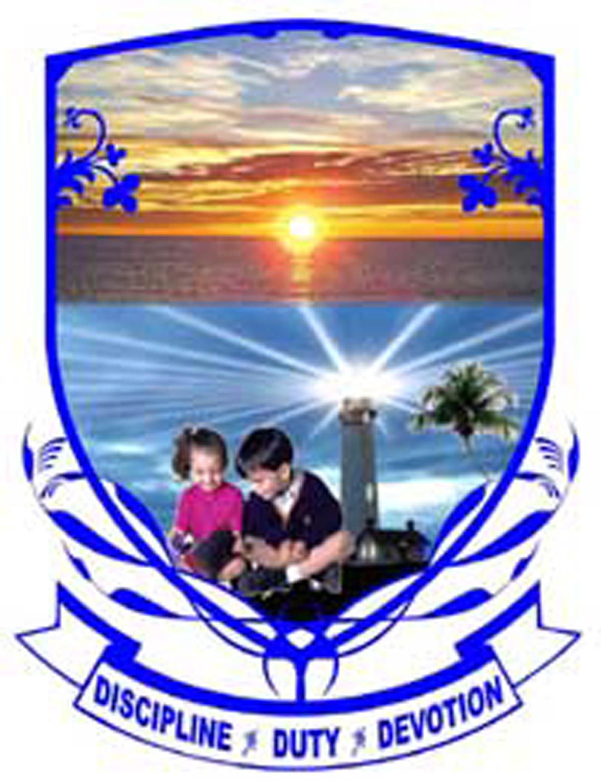 Adithya School