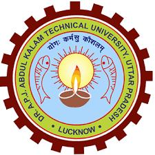 Center For Advanced Studies-AKTU