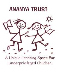 Ananya Trust
