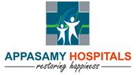 Appasamy hospital