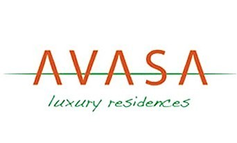 AWASA RESIDENCY INDORE