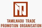Tamilnadu Trade Promotion Organization, Chennai.