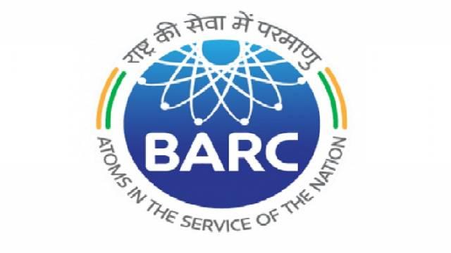 BARC Mumbai