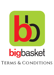 BigBasket.com (Innovative Retail Concepts).