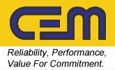 CEM Electromech Pvt Ltd